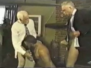 homosexual older guys - - oh dad 0 homo fuck