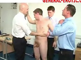 boys anal cmnm group fetish homosexual butt